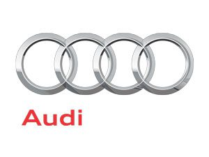 Audi-logo-web