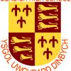 Denbigh_High_School_(Ysgol_Uwchradd_Dinbych)