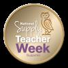 Supply Teacher Supporter
