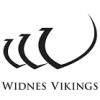 Widnes-Vikings