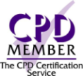 CPD Member - The CPD Certification Service
