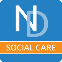 ND Social Care
