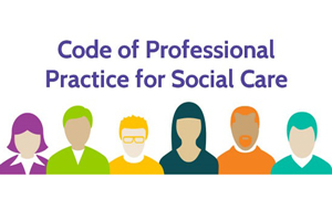 general social care council code of Home about regulation  other regulators  uk social work regulation uk social work  social care council and  general queries for social workers.