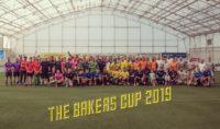 Baker Cup 2019