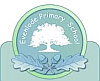 Evenlode Primary School