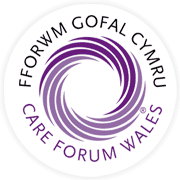 Care for Wales