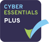 Cyber Essentials Plus Accrediation