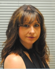 Sophie Cecil, Group COO