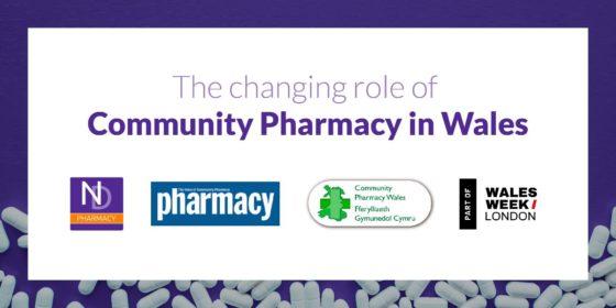 Pharmacy event