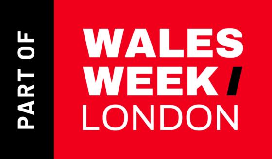 Wales Week London